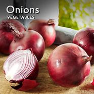 Vegetables   Vegetable Food Pictures Photos Images & Fotos