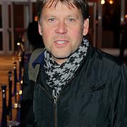 NLD/Amsterdam/20111116 - Perspresentatie najaar 2011 SBS, Erik van 't Hof