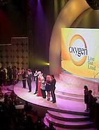 2011 04 04 Gotham Hall  Oxygen for BMLS