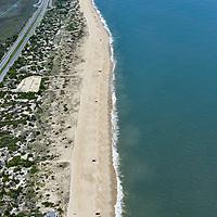 Delaware Sea Shore State Park