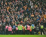 Bradford City v Leeds United 270814