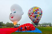 Temecula Balloon Festival
