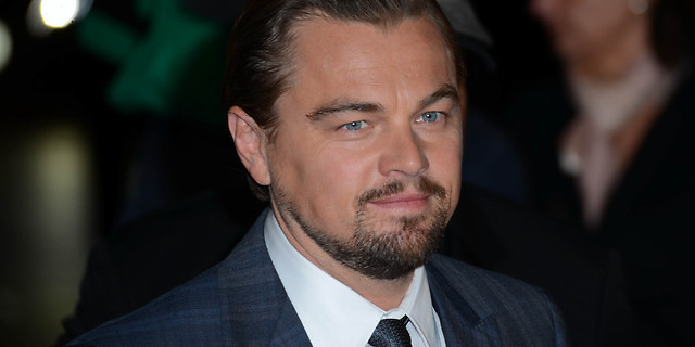 Le scandale Volkswagen porté au cinéma par DiCaprio<br /> http://culturebox.francetvinfo.fr/cinema/tournages/le-scandale-volkswagen-porte-au-cinema-par-dicaprio-229075<br /> <br /> <br /> The scandal diesel fixing the Volkswagen automaker will be adapted to the big screen in Hollywood in a film produced by Leonardo DiCaprio, known for its commitment to environmental causes, announced Monday the American media.