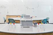 USM Chemistry Lab
