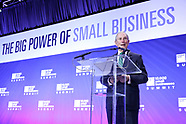Michael R. Bloomberg  10,000 Small Businesses Summit