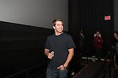 DC Screening of Nightcrawler