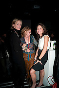 Vanity Fair  hosted  UK Premiere and party for Beyond Time. A film about the artist William Turnbull made by his son Alex Turnbull. Narrated by Jude Law. I.C.A. London. 17 November 2011<br /> <br />  , -DO NOT ARCHIVE-© Copyright Photograph by Dafydd Jones. 248 Clapham Rd. London SW9 0PZ. Tel 0207 820 0771. www.dafjones.com.