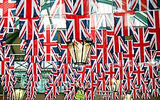 Diamond Jubilee celebrations, 30-5-12
