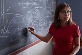 Australian Women of Mathematics