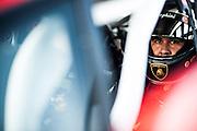 October 3-5, 2013. Lamborghini Super Trofeo - Virginia International Raceway. #29 Kevin Conway, Change Racing, Lamborghini of the Carolinas s