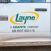 Granite- Layne- Glenwood Springs Top Images 2019