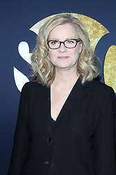 January 5, 2019 - West Hollywood, CA, USA - LOS ANGELES - JAN 5:  Bonnie Hunt at the Showtime Golden Globe Nominees Celebration at the Sunset Tower Hotel on January 5, 2019 in West Hollywood, CA (Credit Image: © Kay Blake/ZUMA Wire)