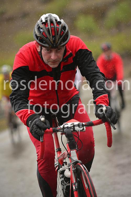 Marxa cicloturista<br /> Cambrils Park-Costa Daurada