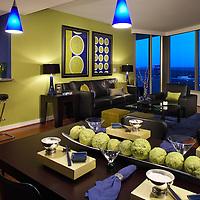 Buckhead Grand Residence - Atlanta, GA