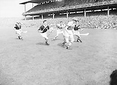 04.09.1955 All Ireland Senior Hurling Final [860]