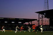 Cardiff City v Reading 030109