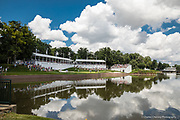 1st round pictures from the BMW Championship at Medinah GC on Thursday Aug. 1,, 2019<br />  WGAESF/Charles Cherney