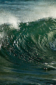 Stock Photos of close up details of waves
