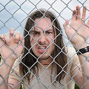 Portraits, Warped Tour 2010