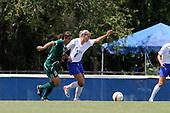 Lynn Women's Soccer
