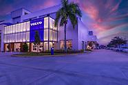 Weston Volvo Service Center