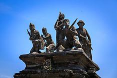 Murni's Bali Tours 4