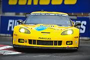 September 2-4, 2011. American Le Mans Series, Baltimore Grand Prix. 4 Corvette Racing, Oliver Gavin, Jan Magnussen, Chevrolet Corvette C6.R, Chevrolet 5.5 L V8