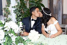 07/31/21: Fernanda & Ricky