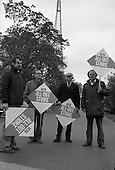 1976 - RTE Strike (K27)