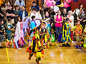 6th Annual Powwow for Hope