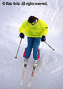 Outdoor recreation, Skiing, ski slopes, downhill skiing PA Ski Slopes, Downhill Skiers, Sking Expert Fine Male Skier, PA Skiers, Central PA Ski Slope