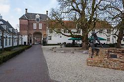 Montfoort, Utrecht, Netherlands