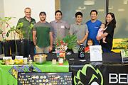 CITRUS<br /> Curators: Noe Neumann & Kekai Hart, Lokoea Farms & Hawai'i Tropical Fruit Growers and Michael Melzer, UH CTAHR<br /> Brewer: Nicolas Wong, Beer Lab HI