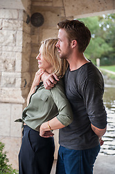 RELEASE DATE: March 17, 2017 TITLE: Song To Song STUDIO: Broad Green Pictures DIRECTOR: Terrence Malick PLOT: Two intersecting love triangles. Obsession and betrayal set against the music scene in Austin, Texas. STARRING: RYAN GOSLING as BV, CATE BLANCHETT as Amanda. (Credit Image: © Broad Green Pictures/Entertainment Pictures/ZUMAPRESS.com)