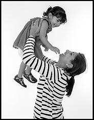 Anita Family pix 15112014