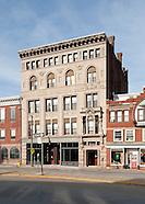 Fitchburg House Tour 2015