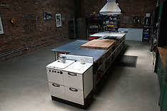The Brooklyn Kitchen