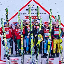 20110206: GER, FIS Ski Jumping Worldcup, Team Tour, Oberstdorf