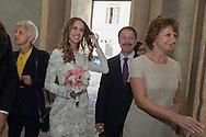 Marco e Tatiana Wedding