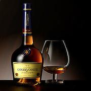 Corvoisier Style Shots 005