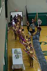 Central Dauphin Show 2014