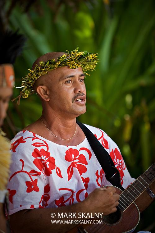 Tahiti and the Society Islands Photographed by Mark Skalny 1-888-658-3686