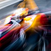 Macau F3 2018