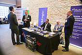 MarkLogic at Landmark Ventures CIO Summit 2015