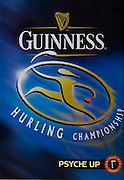All Ireland Senior Hurling Championship - Final, .13.09.1998, 09.13.1998, 13th September 1998, .13091998AISHCF,.Senior Kilkenny v Offaly, .Minor Kilkenny v Cork,.Offaly 2-16, Kilkenny 1-13,.Guinness,