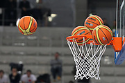 DESCRIZIONE : Torino Coppa Italia Final Eight 2012 Quarto di Finale Bennet Cantu Sidigas Avellino<br /> GIOCATORE : <br /> SQUADRA : <br /> EVENTO : Suisse Gas Basket Coppa Italia Final Eight 2012<br /> GARA : Bennet Cantu Sidigas Avellino<br /> DATA : 17/02/2012<br /> CATEGORIA : pallone ball curiosita<br /> SPORT : Pallacanestro<br /> AUTORE : Agenzia Ciamillo-Castoria/ElioCastoria<br /> Galleria : Final Eight Coppa Italia 2012<br /> Fotonotizia : Torino Coppa Italia Final Eight 2012 Quarto di Finale Bennet Cantu Sidigas Avellino<br /> Predefinita :
