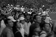 Mission Hill Shenzen (China)