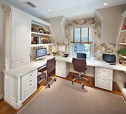 2908_45th_home office VA1_958_896