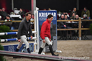 2017-03-finale-hengstencomp
