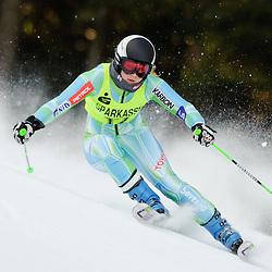 20110203: AUT, FIS Riesentorlauf, Gaal